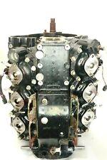 2000-2006 Johnson & Evinrude V6  150 175 HP Outboard Powerhead DI FITCH ALV