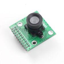 2MP ov2640 CMOS 0.6cm Videocamera Modulo con hx-27227 M12 Obiettivo (2) S49