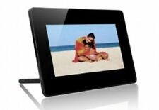 "AIYOS | 7"" DIGITAL PICTURE FRAME *BRAND NEW* 101129 DPF7710 Display LCD Screen"