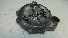 70 70s HONDA CB750 CB 750 HM793 ENGINE CRANKCASE SIDE CLUTCH COVER -3