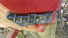 SUZUKI EZ SWIFT RS415 Genuine R/H Bumber Support / Bracket 1/2005-6/2007 Models