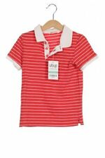 H&M Jungen-T-Shirts, - Poloshirts 110 Größe