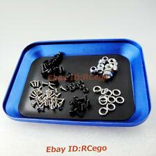Tools Alloy Magnetic Parts Tray for screws repair for Cellphone Computer