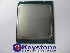 Intel Xeon E5-2650 v2 SR1A8 2.6GHz 8 Core LGA 2011 CPU Processor *km