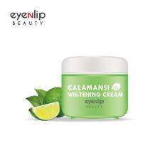 EYENLIP - Calamansi Whitening Cream 50ml