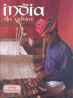 India : The Culture by Kalman, Bobbie