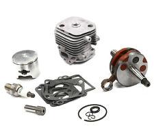 INTEGY RC BAJ029 Big Bore 30.5cc Engine Modification Kit for HPI Baja 5B & 5T
