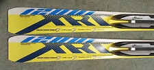 Head XRC 1200i SW. Ultra Smooth & Fast. All Mountain Crud, Groomer, Spring too.