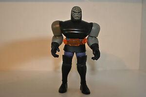 DC Comics 2003 RARE action figure