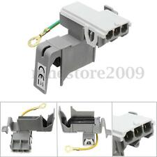 8318084 AP3180933 PS886960 Washer Door Lid Switch Kit For Whirlpool Roper Estate