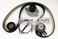 OPEL VAUXHALL INSIGNIA 2.0 CDTi TIMING CAM BELT KIT AND WATER PUMP *NEW*