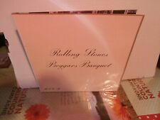 "the rolling stones""beggars banquet""lp12"".or.uk.1968.red label.decca:lk4955.mono"