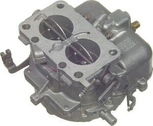 Carburetor Autoline C539 fits 1960 Dodge Matador 5.9L-V8