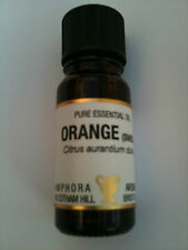 Essential oil orange aromatherapy.Oil Burners Massage  Meditation