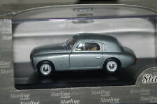 1/43 STARLINE 1948 FIAT 1100 S NEW