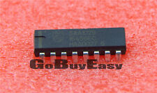 1PCS NEW PHILIPS SAA1029 DIP-16,UNIVERSAL INDUSTRIAL LOGIC AND INTERFACE CIRCUIT