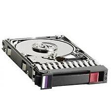 """Discos duros internos SATA I 32MB 3,5"""" para ordenadores y tablets"""