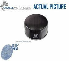 NEW BLUE PRINT ENGINE OIL FILTER GENUINE OE QUALITY ADC42115