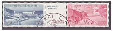 ITALIA 1981 - LAVORO ITALIANO NEL MONDO  BLOCCO   USATO