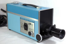 Spectra-Pritchard #1980B-ORX Photometer Spectroradiometer, Photo Research Corp.