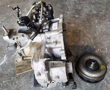 OEM 13-16 Ford Fusion AUTOMATIC TRANSMISSION AUTO TRANS 2.5L I4 FI DOHC 16V NF4