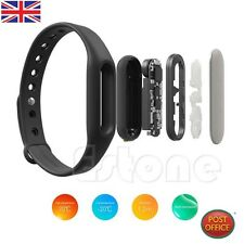 Smart IP67 Mi Band Pulsera inteligente de Deportes Fitness Tracker Pulsera Reloj Impermeable