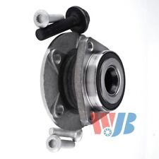 WA513262 Front Wheel Hub Bearing Assembly Interchange 513262 HA590198 BR930823