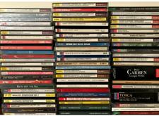 Various Music Cds | Audio List | Artist Band Group | Entertainment | No Reserve