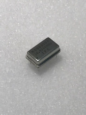 1pc TCXO 16.9344MHz Crystal Oscillator NEW GENUINE ORIGINAL UK STOCK
