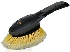 Meguiar's versa Angle Wheel cara Brush cepillo llantas X1025eu lavado de coches
