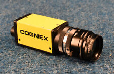 COGNEX ISM1400-11  IN SIGHT MICRO VISION CAMERA