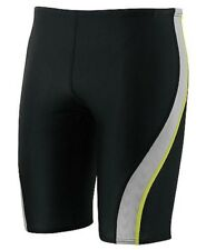 Speedo XD SKIN Men's - Boy's Swim Jammer  Sz 38