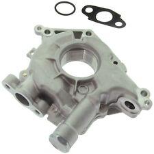 Stock Engine Oil Pump fits 2001-2009 Nissan Altima Altima,Maxima Murano  MELLING