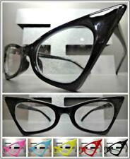 Montature senza marca per occhiali