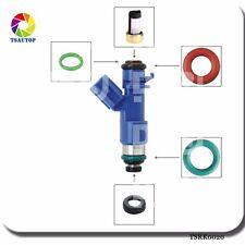 Auto Part Nozzle Repair Kits Fuel Injector Filter Service TSAUTOP 500sets/box