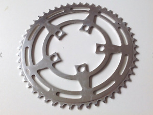 stronglight chainring 50 vgc.