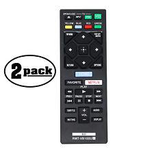 DEHA TV Remote Control for Samsung UE43J5500 Television