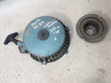 Hirth Vintage Snowmobile Engine Recoil Pull Starter 340 440 Rupp Sno Jet Arctic