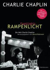 Hörbücher und Hörspiele auf Deutsch Verlag