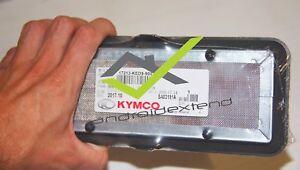 KYMCO VENOX AIR FILTER