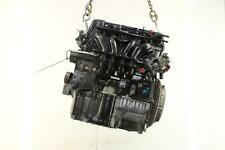 2004 FORD KA A9A 1299cc Petrol 4 Cylinder Manual Engine