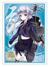 KanColle Yayoi Card Game Character Sleeves HG Vol.794 Battleship Kantai Collect