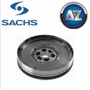 Sachs, Boge Dualmass Flywheel 2294000996