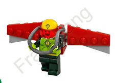 Lego 70903 Batman Lego Movie Kite Man Only  (Split from 70903)