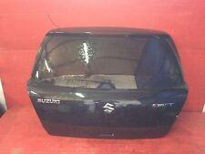 portellone Suzuki Swift 2008