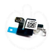 """Para Apple iPhone 7 4.7"""" Wifi Antena señal Flex Cable Conector de reemplazo"""