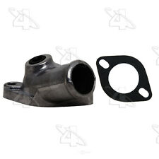 Engine Coolant Water Outlet Factory Air 84842
