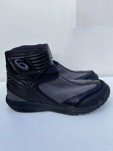 Asics Gel Kiko Kostadinov Nexpa Shoes