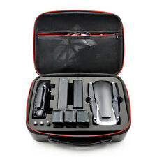 DJI MAVIC Air Body/Batteries/Controller Case New Shoulder Bag Carry Case Box