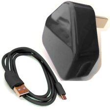 Cable USB Para LG G3 para teléfonos móviles y PDAs